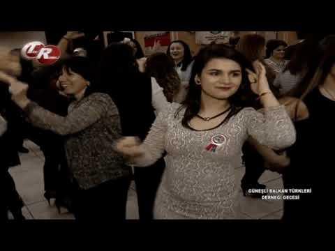 Bulgarca Müzik - Güneşli Balkan Türkleri