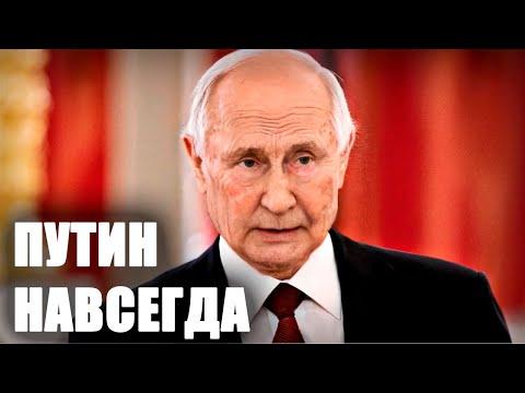 Станет ли Россия демократической страной