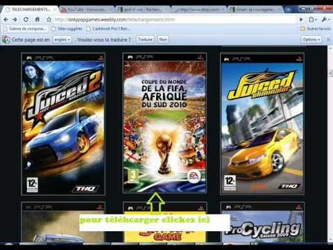 telecharger need for speed psp youtube. Black Bedroom Furniture Sets. Home Design Ideas