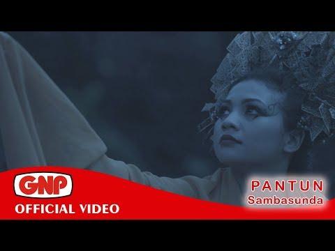 Pantun - SAMBASUNDA (world music)