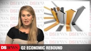 DS News Webcast: Thursday 7/31/2014