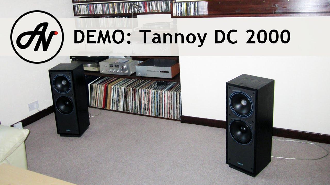 Yamaha CD S2000 - SACD Player Support and Manuals