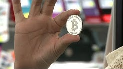 El inventor del bitcoin revela su identidad