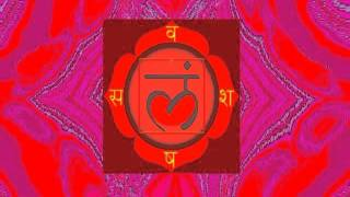Download Root Chakra - Muladhara MEDITATION and BALANCING - (NO MUSIC) MP3 song and Music Video