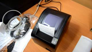 Онлайн-кассы по 54-ФЗ. Подготовка к работе(, 2016-12-15T10:07:26.000Z)
