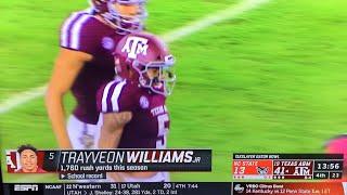 Texas A&M vs NC State - 2018 Taxslayer Gator Bowl (FULL - HD) - December 31, 2018
