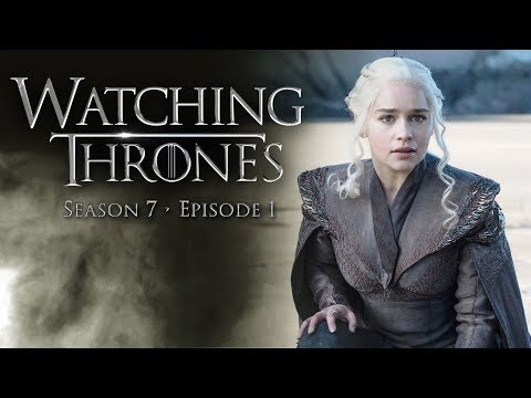 game of thrones season 1 episode 8 torrent yify