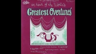 the-berlin-symphony-orchestra-an-hour-of-the-world-s-greatest-overtures-royale-records