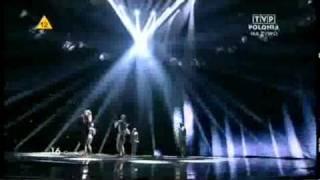 EUROVISION 2011 GERMANY - LENA - TAKEN BY A STRANGER FINAL DOWNLOAD MP3