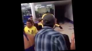 los Mejores Vines de Venezuela 2015
