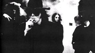 Sisters Of Mercy  - Before Darkness . HQ
