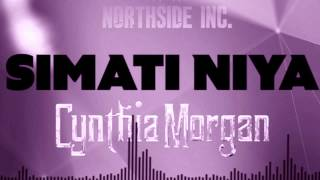 Cynthia Morgan - Simati Niya [Official Audio]