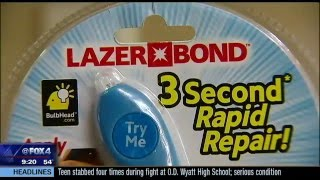 Deal or Dud: Lazer Bond