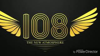Download lagu Progressive @108 the New Atmosphere