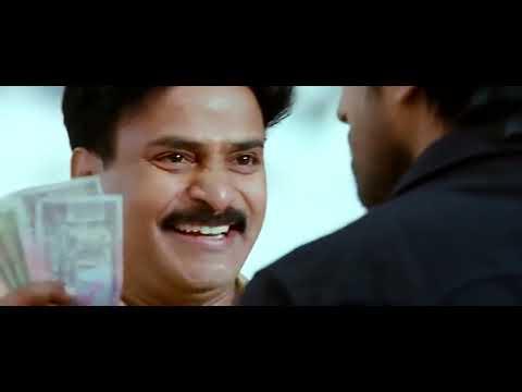 Betting Raja Full Movie Hindi Dubbed Download