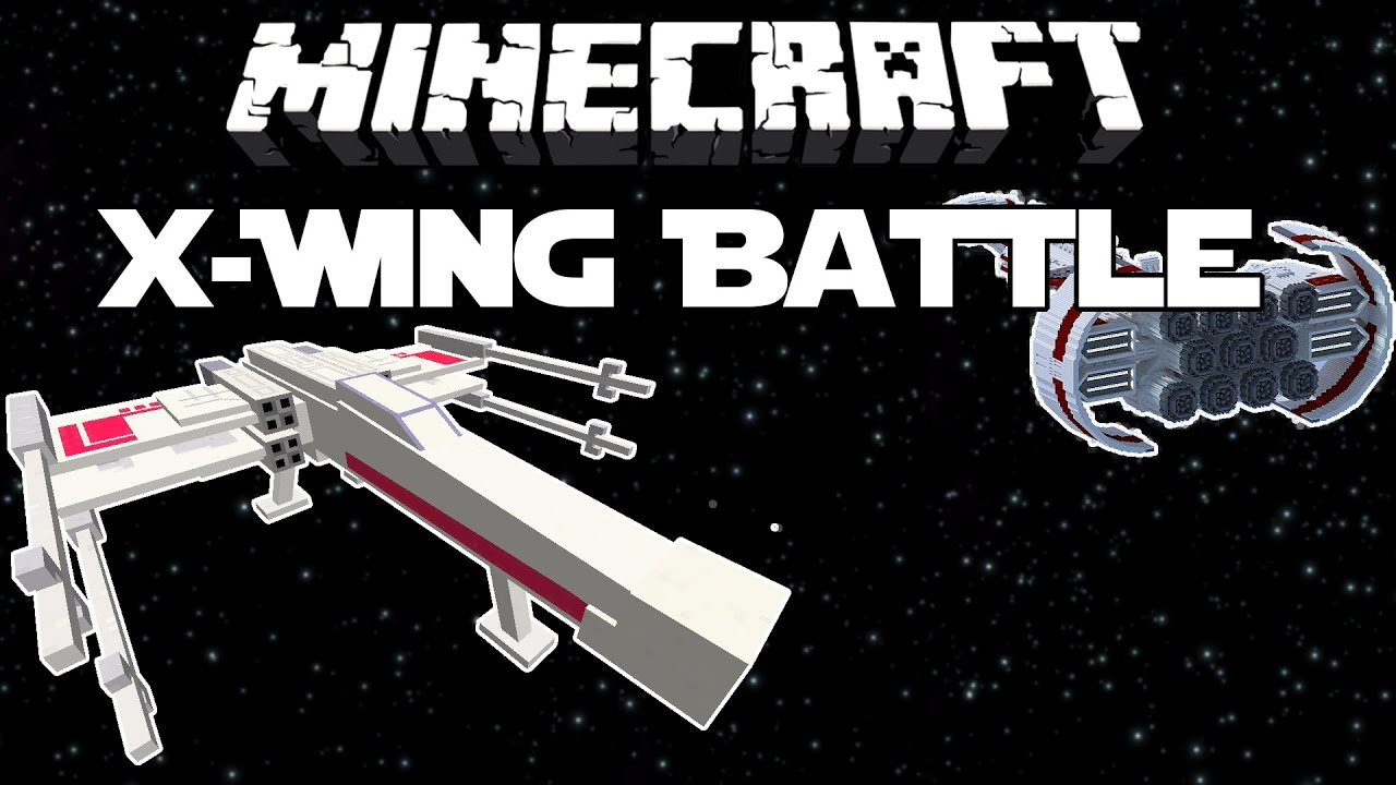 Skaten In Minecraft SKAETEBOARD MOD ReviewInstallation - Minecraft server erstellen spacecraft