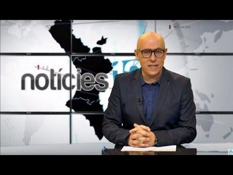 Noticias12 - 19 de julio de 2018