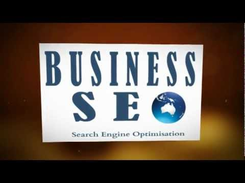 Small Business SEO Australia