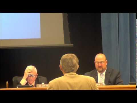 Dr. Boyles slideshow presentation of credit cards.(Pt 2) 4-14-2014