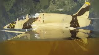 Aviators Bits: Unusual attitude training in an L-39