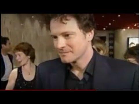R. Zellweger, Colin Firth, H. GrantLondon Premiere of Bridget Jones's Diary