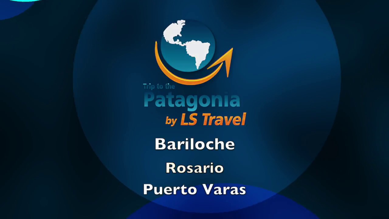 Circuito Grande Bariloche : Mapas de bariloche mapa físico geográfico político turístico