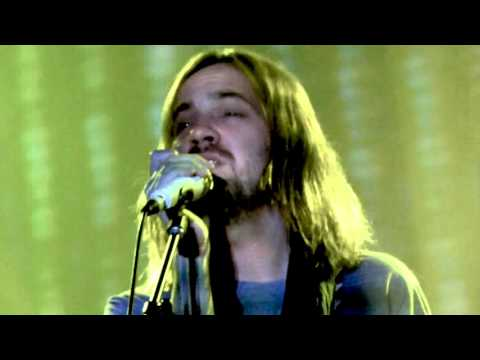TAME IMPALA - FULL PERFORMANCE live TOWER THEATER PA