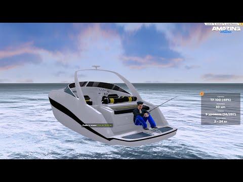 КАК ЗАРАБАТЫВАТЬ МИЛЛИОНЫ В GTA CRMP НА AMAZING RP! +1.000.000! ДЕЛАТЬ ДЕНЬГИ БЛ*ТЬ, ВОТ ТАК!