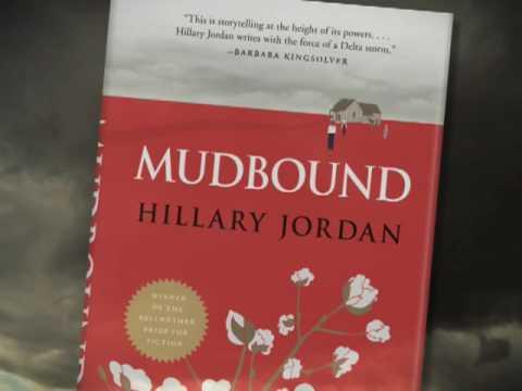 Mudbound :60 BookSpot Trailer