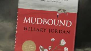Mudbound Book Trailer :60