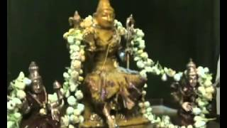 Bhuvaneshwari Amba Parameshwari - Sai Bhajan from CD - Rhythm of SAI - Sing And Inspire - Vol. 1