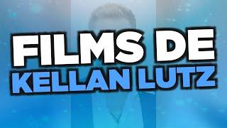 Les Meilleurs Films De Kellan Lutz