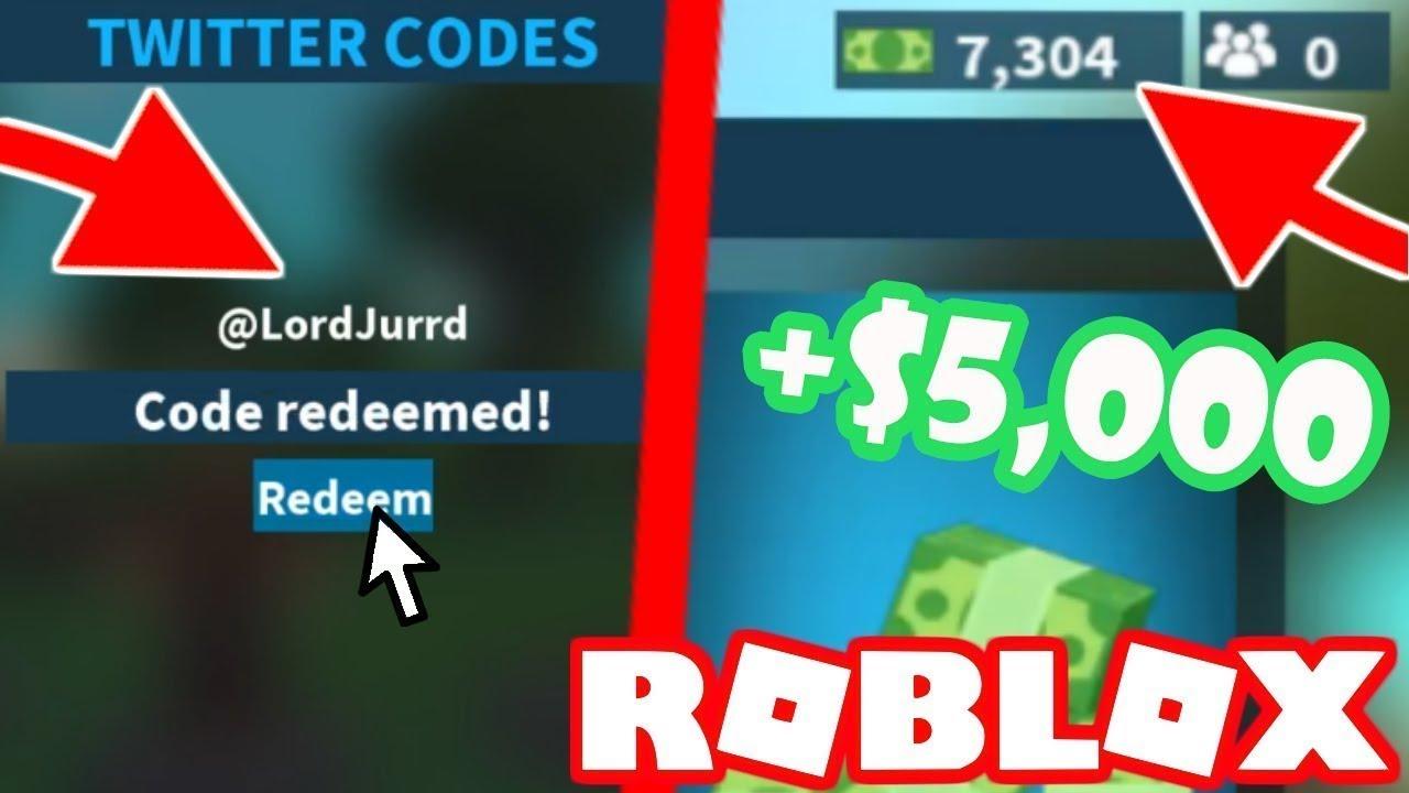 Island Royale New Code Youtube