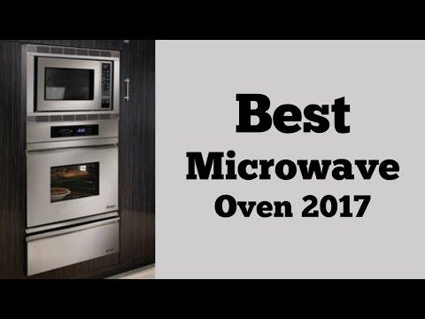 Home depot microwave sale