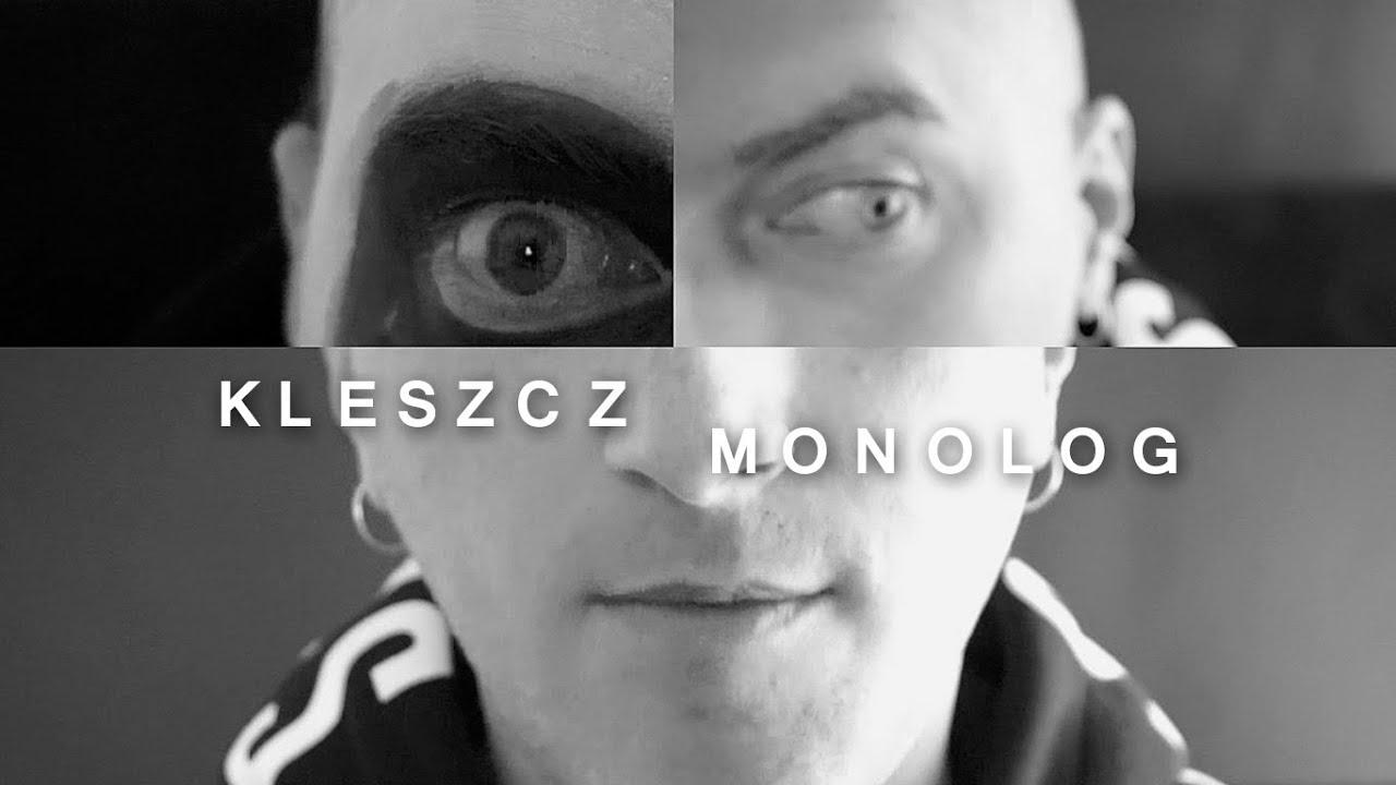 Kleszcz - Monolog | prod. Stahu | YRAM YRACZ 2