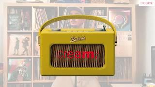 Posloucháte v dnešní době rádio? Co je to Mixcloud Select? A kdo je Adam Kvasnica?