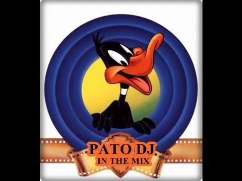 pato dj in the mix eurodance 9