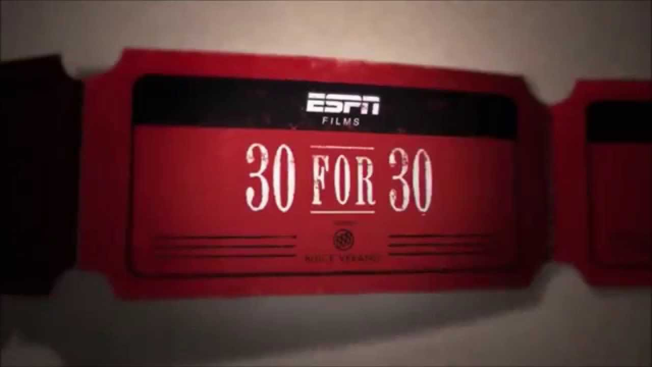 how to get watch espn free