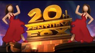 [SMASH] 20th Century Fox Mambo?Ashe?