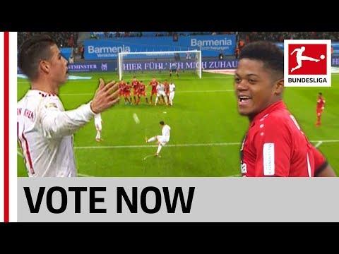 Can Ronaldo Use Both Feet