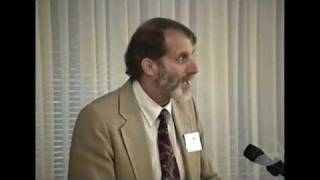 Randall Holcombe on the Roots of Economic Growth