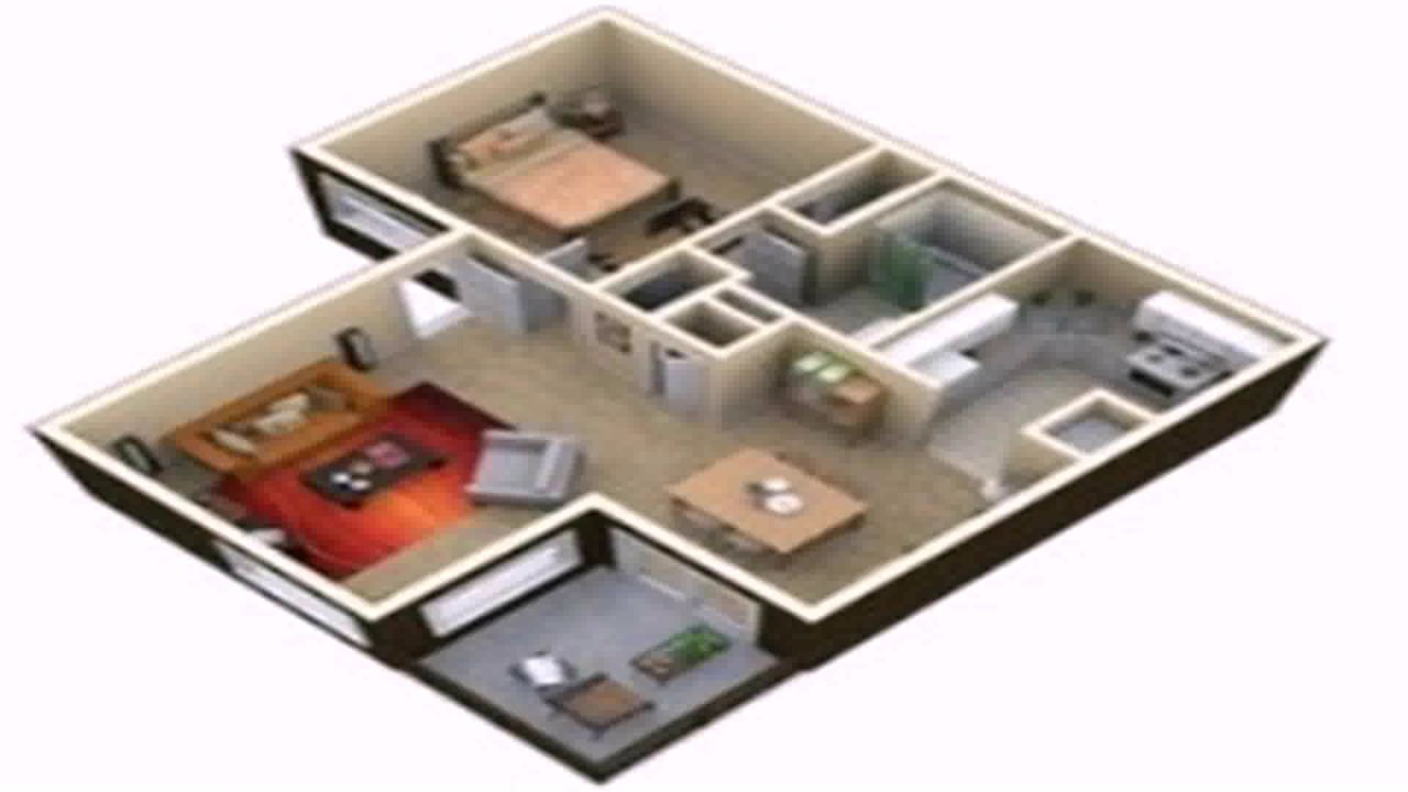Good Home Design 650 Sq Ft Part - 4: Floor Plan 650 Sq Ft Apartment