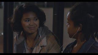 Homies | LGBTQ Short Film