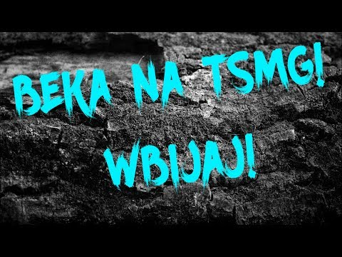 Kacperek z rodzinki.pl Wyzywa wszystkich na TS! Zobacz nagranie!