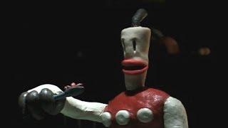 クレイマン・クレイマン2 スカルモンキーのぎゃくしゅう』(Klaymen Klaymen 2)はThe Neverhood, Inc.が開発し、 DreamWorks InteractiveからPlayStationにて発売...