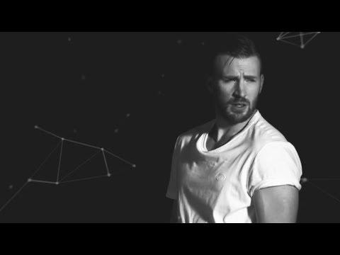 VISUALS | chris evans & sebastian stan [sam edits]