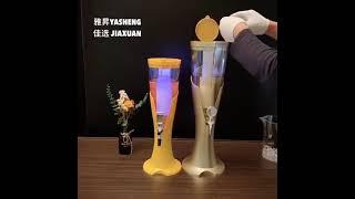 혼술 가정용생맥주기계 크림맥주 제조기 맥주 디스펜서
