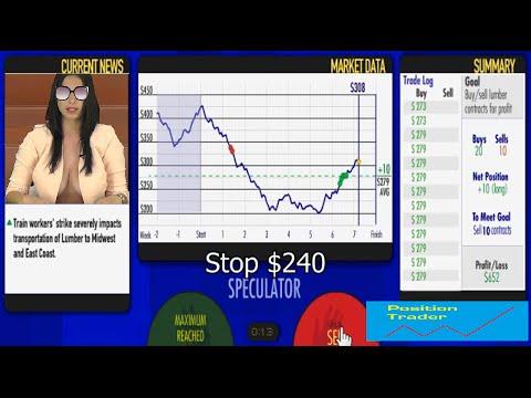 Seputar forex kurs euro rupiah dubai