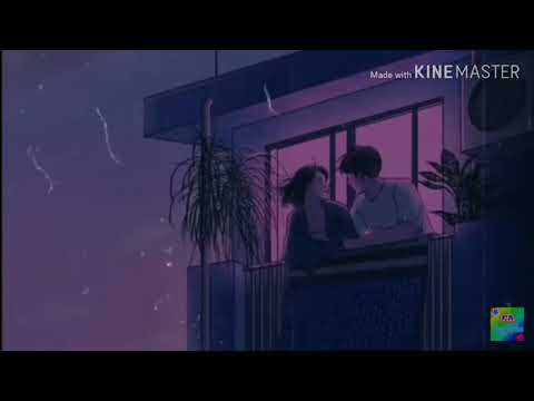 make-you-mine---public-'lirik-terjemahan-indonesia'-(-lyrics-video-)