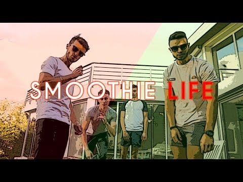 TLS - Smoothie Life